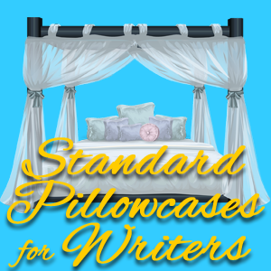 Standard-Pillowcases-for-Writers